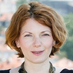 Ines Vasiljević